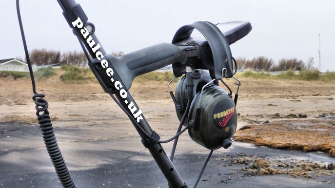 predator headphones